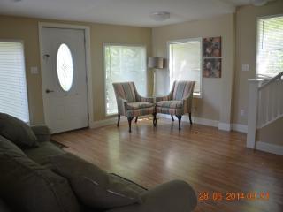 Crystal Beach Cambridge Suites - Fort Erie vacation rentals