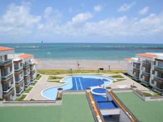 Buzios Beach Vacation Paradise - Natal, Brasil - Nisia Floresta vacation rentals