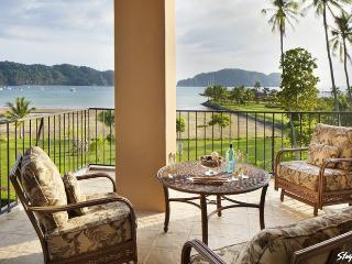 Los Suenos Resort Bella Vista 5D - Herradura vacation rentals