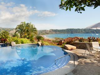 Los Suenos Resort Marbella 2A - Herradura vacation rentals