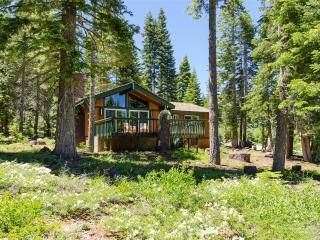 439 John Cain Drive - Tahoe City vacation rentals