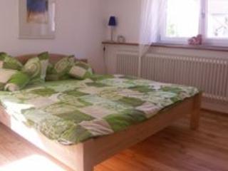 Vacation Apartment in Ettenheim - 538 sqft, max. 4 people (# 6425) - Endingen vacation rentals