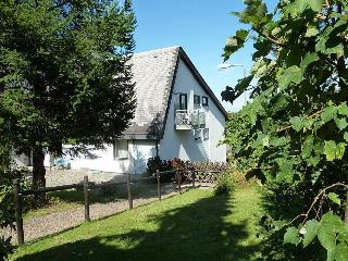 Vacation Apartment in Schönwald - 431 sqft, max. 3 people (# 6446) - Niedereschach vacation rentals