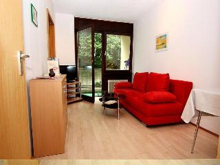 Vacation Apartment in Freiburg im Breisgau -  (# 6452) - Baden Wurttemberg vacation rentals