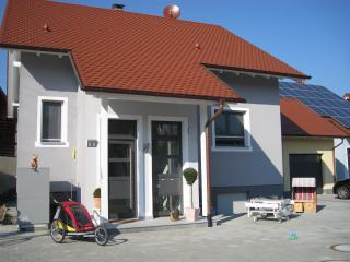 Vacation Apartment in Neuried (Baden) - max. 4 people (# 6457) - Neuried vacation rentals