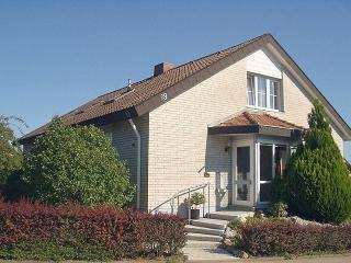 Vacation Apartment in Stockach - 517 sqft, 1 bedroom, max. 4 people (# 6465) - Stockach vacation rentals