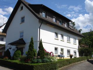 Vacation Apartment in Sölden - 484 sqft, max. 3 people (# 6473) - Soelden vacation rentals