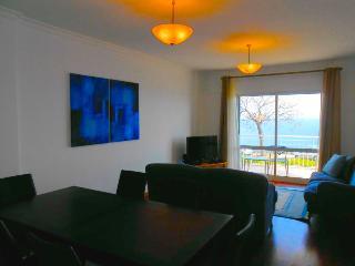 Funchal Panoramic - Sao Martinho vacation rentals