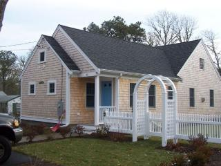 43 Old County Rd 125339 - South Harwich vacation rentals