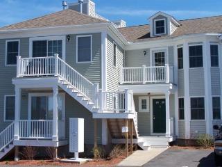 Ocean Cove Unit #1 125374 - Harwich vacation rentals