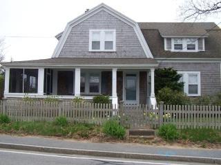 4 bedroom cottage near Allen Harbor 125342 - Harwich Port vacation rentals