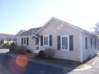 9 Shore Road West Harwich, MA 02671 125350 - West Harwich vacation rentals