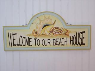 Neuse Village Cottage #3 101026 - Bridgeton vacation rentals