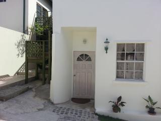 Buddha Beach Cottage 3 - Prospect vacation rentals