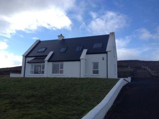 Tranquility - Achill Island vacation rentals