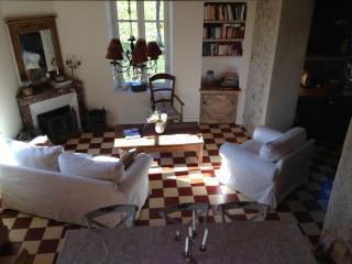 La Motte - Echassieres vacation rentals