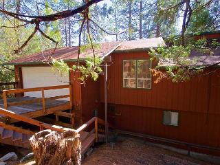 Heller (Sat-Sat) 14p - Yosemite Area vacation rentals