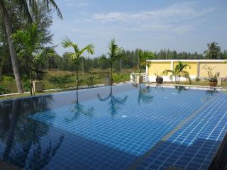 Green Garden Villa Khao Lak - Khao Lak vacation rentals