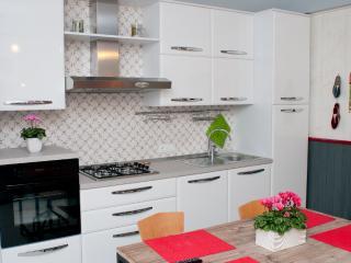 Serenissima - 1 bedroom - 3 guests - Vittorio Veneto vacation rentals