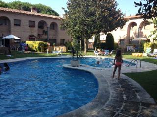 Amazing Townhouse w/ Swimming pool - Calonge vacation rentals