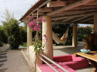LUXURIOUS FAMILY VILLA BY THE BEACH - Porto Santo vacation rentals