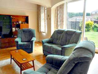 Carbery view - Bournemouth vacation rentals