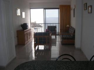 Apartamentos Mareas Brujas - La Restinga vacation rentals