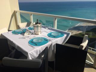 Luxury On the Beach Sunny Isles La Perla Resort - Sunny Isles Beach vacation rentals