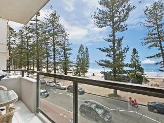 Manly Sandgate - Sydney Metropolitan Area vacation rentals