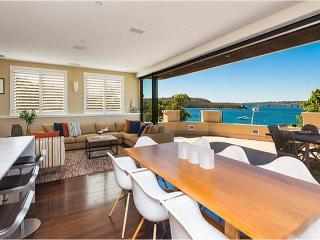 Balmoral Aqua - Mosman vacation rentals