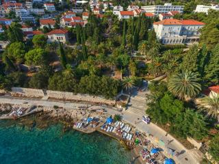 sunset-view apartment - Hvar vacation rentals
