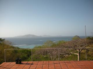 Flamboyant Villa - Clifton vacation rentals