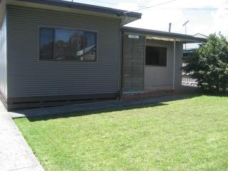 The Pearl - Pet Friendly Accommodation - Phillip Island vacation rentals