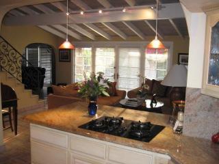 Beach Oasis - Newport Beach vacation rentals