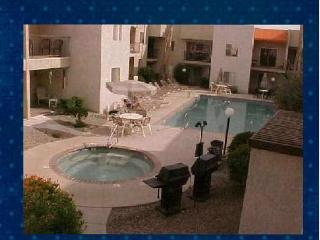 Condo C-41  Walk to the Lake and Park - Lake Havasu City vacation rentals