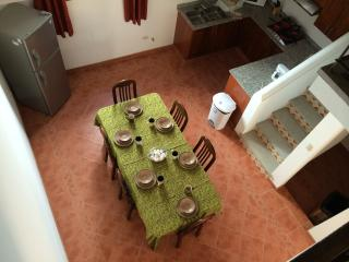 APT3 Brand new luxurious apartments in center - Antigua Guatemala vacation rentals