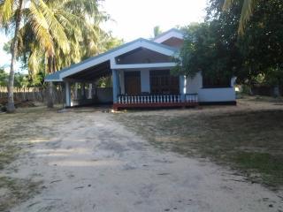 Alyo Villa - Kalpitiya vacation rentals