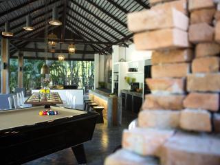 X2 Chiang Mai-South Gate Villa - Chiang Mai vacation rentals