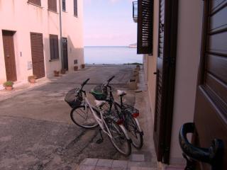 Casa La Plaia - Favignana vacation rentals