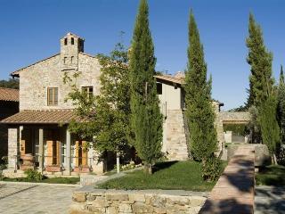 Villa Talete - Pian di Sco vacation rentals