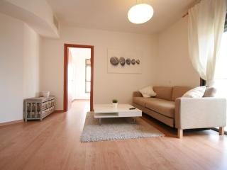 Luxury Suite in Raanana City Center - Ra'anana vacation rentals