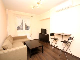 City apartments - Korzenna St. - Gdansk vacation rentals