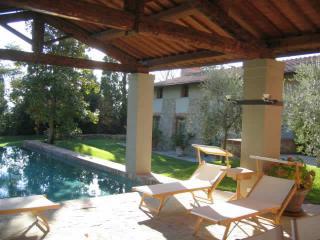 Villa Galileo - Pian di Sco vacation rentals