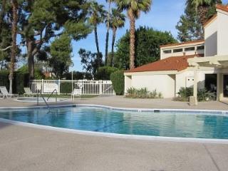 MAT905 - Mountain View Villas - 2 BDRM, 2 BA - Rancho Mirage vacation rentals