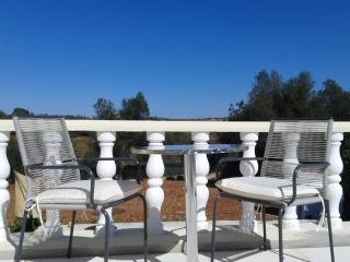 Casa Estrela Cottage private pool near Albufeira - Ferreiras vacation rentals