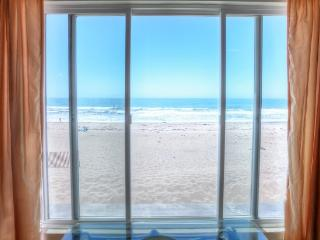 Ventura Beach House - Santa Barbara vacation rentals