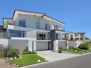 GREENWAYS BEACH HOUSE - Kommetjie vacation rentals