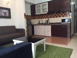 Amisha Home 1 bedroom Apartment - Petaling Jaya vacation rentals