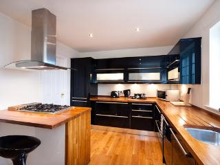 Ratcliffe Terrace Apartment ,  Sleeps 10 - Edinburgh vacation rentals