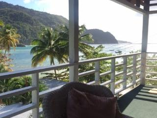 Angel Retreat-Baby Bay - Castara vacation rentals